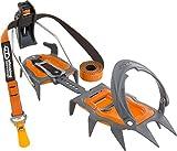 関連アイテム:CT-climbing technology(クライミング・テクノロジー) ヌプツェ EVO セミオート CT-64027
