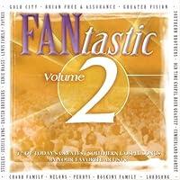 Fantastic 2
