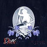 Dior (feat. 10k Kam) [Explicit]