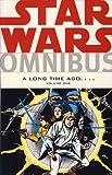 A Long Time Ago-- Vol. 1. (Star Wars)