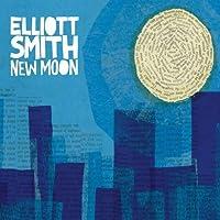 New Moon by Elliott Smith (2007-05-08)