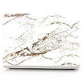 Best Kuzyのキーボードカバー - AOMO MacBook Air 13インチハードケースモデル A1369 / A1466、スムーズタッチウルトラスリムマットプラスチックラバーコーティング保護シェルカバー Review