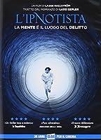L'Ipnotista [Italian Edition]
