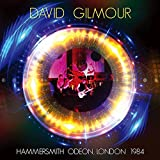 Live At Hammersmith Odeon 1984