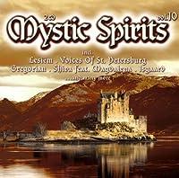 Mystic Spirits 10