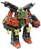 Transformers Energon Scorponok Electronic Action Figure