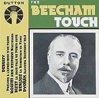 Beecham Touch