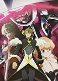 輪廻のラグランジェ Season 2 4[DVD]