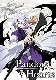 PandoraHearts DVD Retrace:V[DVD]