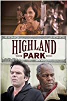 Highland Park [DVD] [Import]