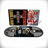 Appetite for Destruction [Deluxe Edition][2CD]
