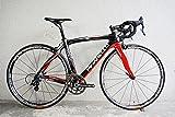 K)PINARELLO(ピナレロ) DOGMA 65.1 THINK2(ドグマ 65.1 シンク2) ロードバイク 2013年 515サイズ