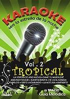 Karaoke: Tropical 2 [DVD] [Import]