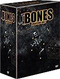 BONES —骨は語る— DVDコレクターズBOX1