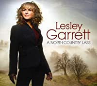 North Country Lass
