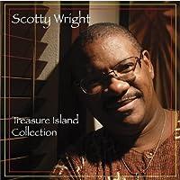 Treasure Island Collection
