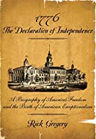 1776: The Declaration of Independence