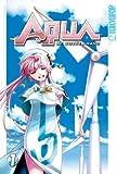 Aqua Volume 1 (Aqua (Tokyopop))