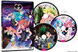 Akb0048 Next Stage: Season 2/ [DVD] [Import]