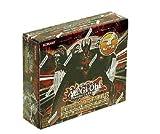 遊戯王US版 HIDDEN ARSENAL 5 BOX