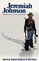 XXXL 20x 30ポスターJeremiah Johnson–ロバート・レッドフォードポスター