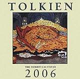 Tolkien Calendar 2006