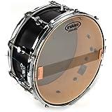 EVANS エヴァンス ドラムヘッド スネアサイド300 S14H30 / Snare Side 300 (3mil) 14インチ 【国内正規品】