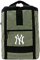 (ニューヨークヤンキース) NEW YORK YANKEES リュック おしゃれ バックパック リュックサック デイパック 迷彩 5color