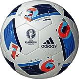 adidas(アディダス) サッカーボール ボー ジュ ルシアーダ AF5152LU 5号