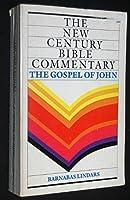 Gospel of John (New Century Bible)