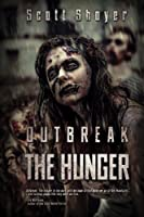 Outbreak: The Hunger