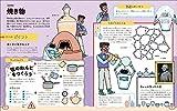 ためしてわかる身のまわりのテクノロジー: AI時代を生きぬく問題解決のチカラが育つ (子供の科学STEM体験ブック) 画像