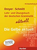 Lehr- und Ubungsbuch der deutschen Grammatik - aktuell: Lehrbuch - aktuell (A2