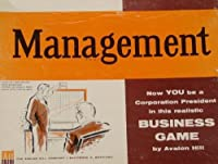AH: Management Board Game