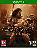 Conan Exiles Day One Edition (Xbox One) (輸入版)