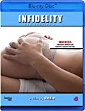 Infidelity (Sex Stories 2) [Blu-ray]