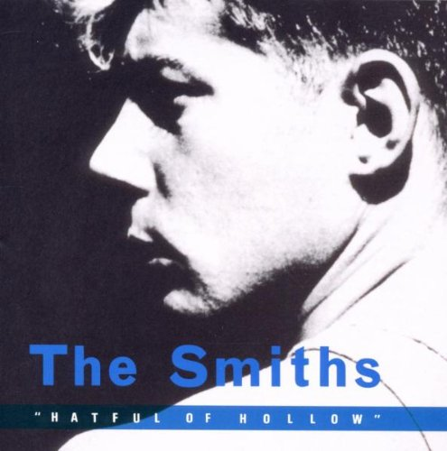 Hatful of Hollow (Remastered)