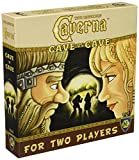 Mayfair Games Caverna vs Cave戦略ボードゲーム