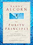The Purity Principle: God's Safeguards for Life's Dangerous Trails (LifeChange Books) 画像