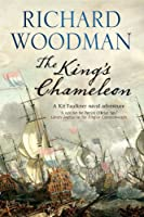 The King's Chameleon (A Kit Faulkner Naval Adventure)