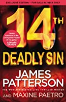 14th Deadly Sin: (Women's Murder Club 14) (Women's Murder Club)