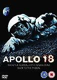 Apollo 18 [DVD] [Import]