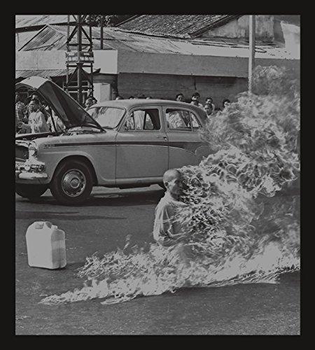 Rage Against The Machine - XX ...