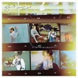 好き(初回限定盤B)<CD+DVD>