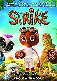 Strike [DVD]