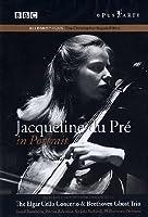 Jacquelin Du Pre: In Portrait [DVD] [Import]