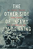The Other Side of Infamy: My Journey through Pearl Harbor and the World of War (English Edition)