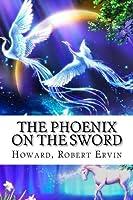 The Phoenix on the Sword: Conan the Barbarian #1