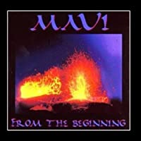 Maui... from the Beginning by Steven Wiseman