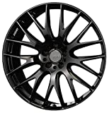 RAYS(レイズ) アルミホイール単品 HOMURA(ホムラ) 2X9 カラー:HL 20インチ 8.5 PCD:114.3 5H インセット:45